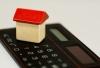 Отсрочка выплат по ипотеке будет доступна не всем